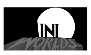 Mini Worlds
