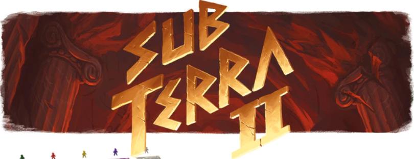 https://media.lessouterrainsoublies.fr/games/subterra2/subterra2logo.png